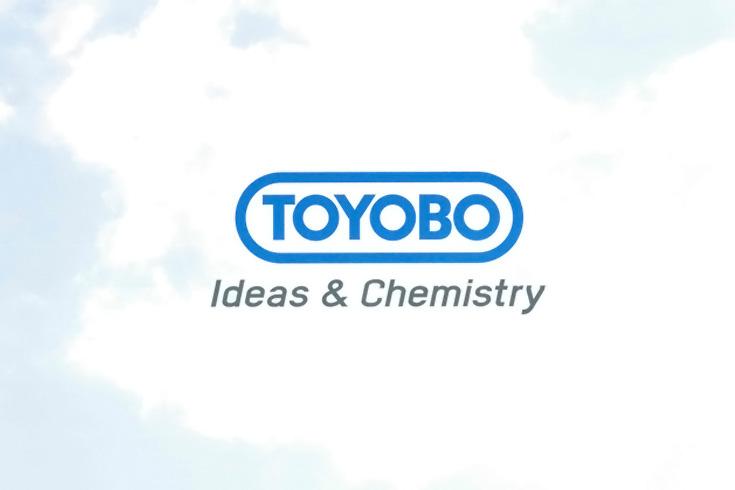 TOYOBO CO., LTD.