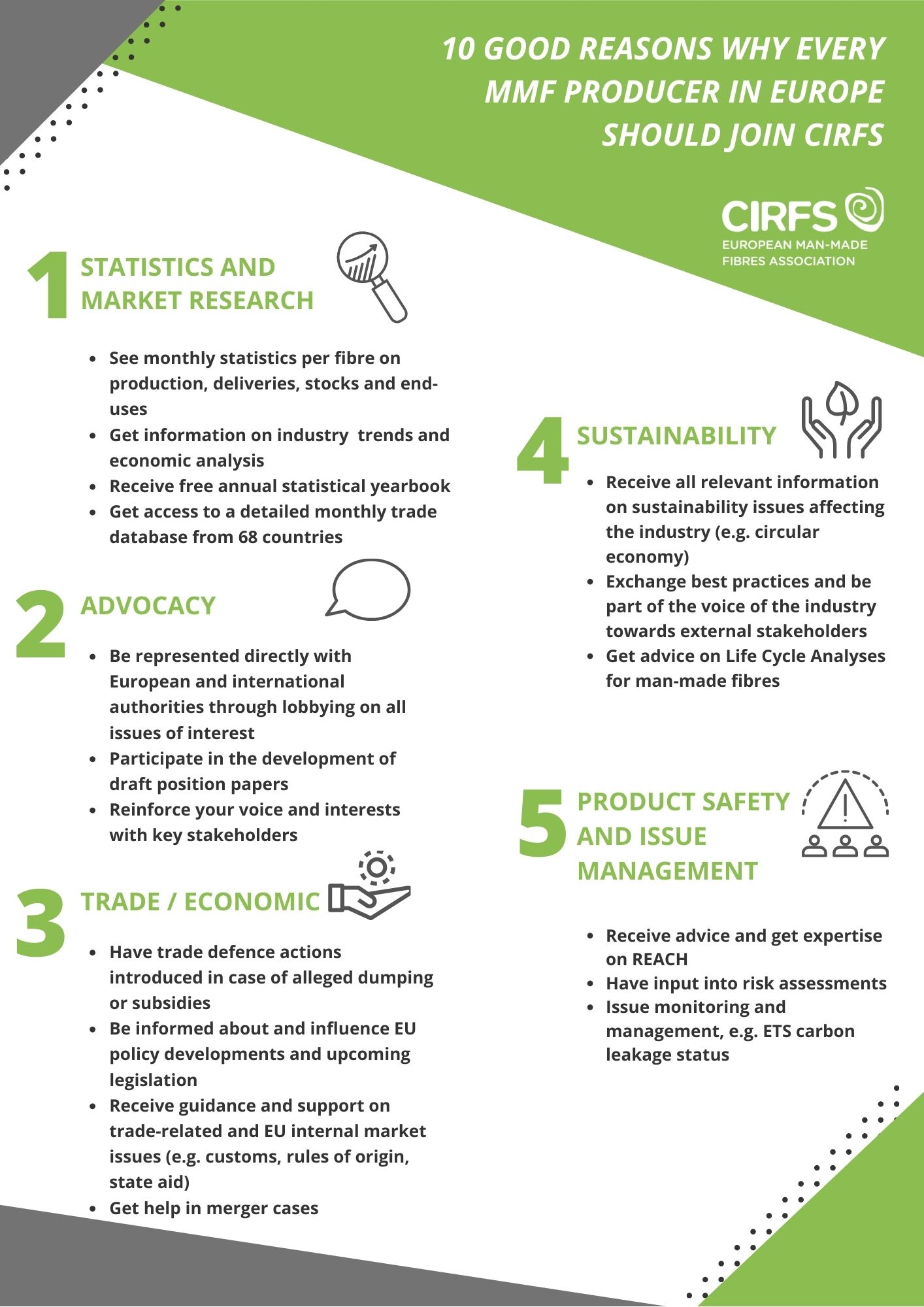 10 Reasons to Join CIRFS -green-cover.jpg